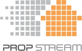 Propstream Logo